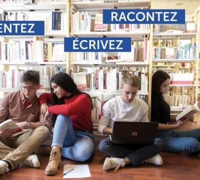 sites de rencontres gratuits pour les écrivains