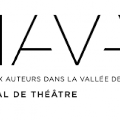 logo officiel NAVA